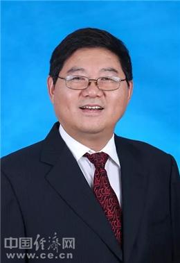 [赢咖3注册]安徽淮北原市长戴启远已赢咖3注册图片