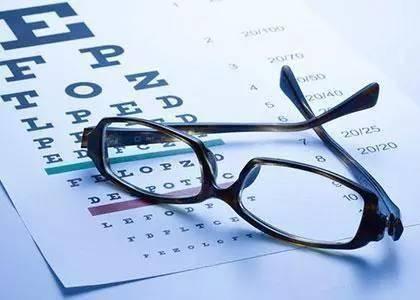 """高考后做近视手术注意啥?术前术中术后""""摘镜""""大全来啦"""