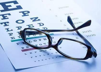 """高考后做近视手术注意啥?术前术中术后""""摘镜""""大全来啦!"""