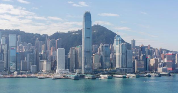 香港(资料图)