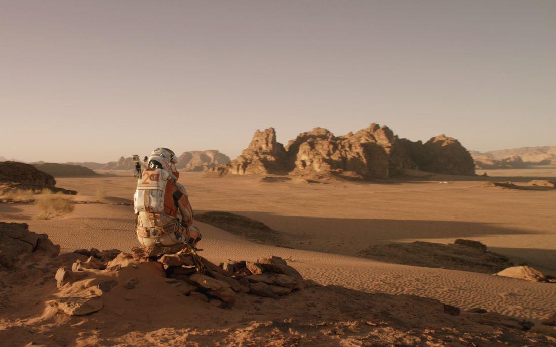 """""""科幻十条""""扶持政策推出,中国科幻电影还要过几道关?"""