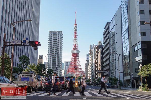 日媒:TikTok限制论令日本用户不安