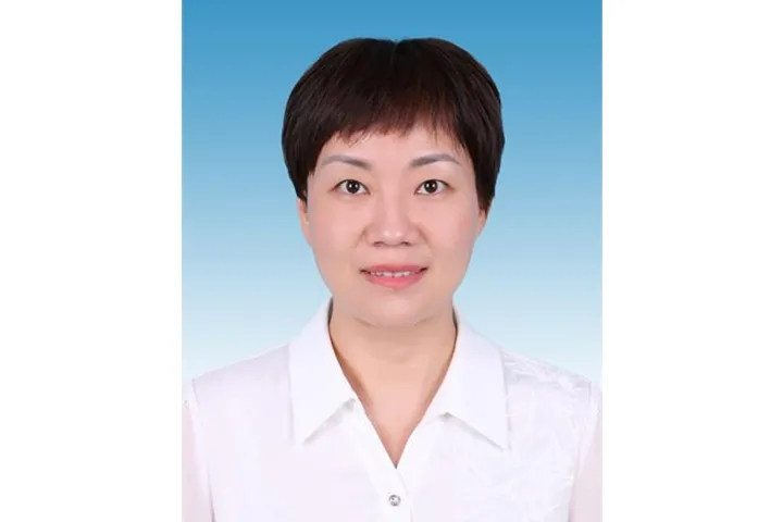 杭州萧山区委书记佟桂莉拟任副省级城市党委副书记