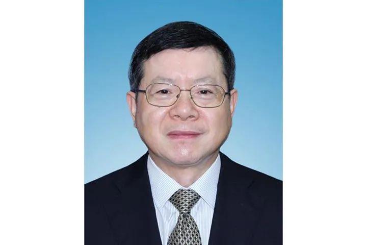浙江40名拟提拔任用省管领导干部任前公示