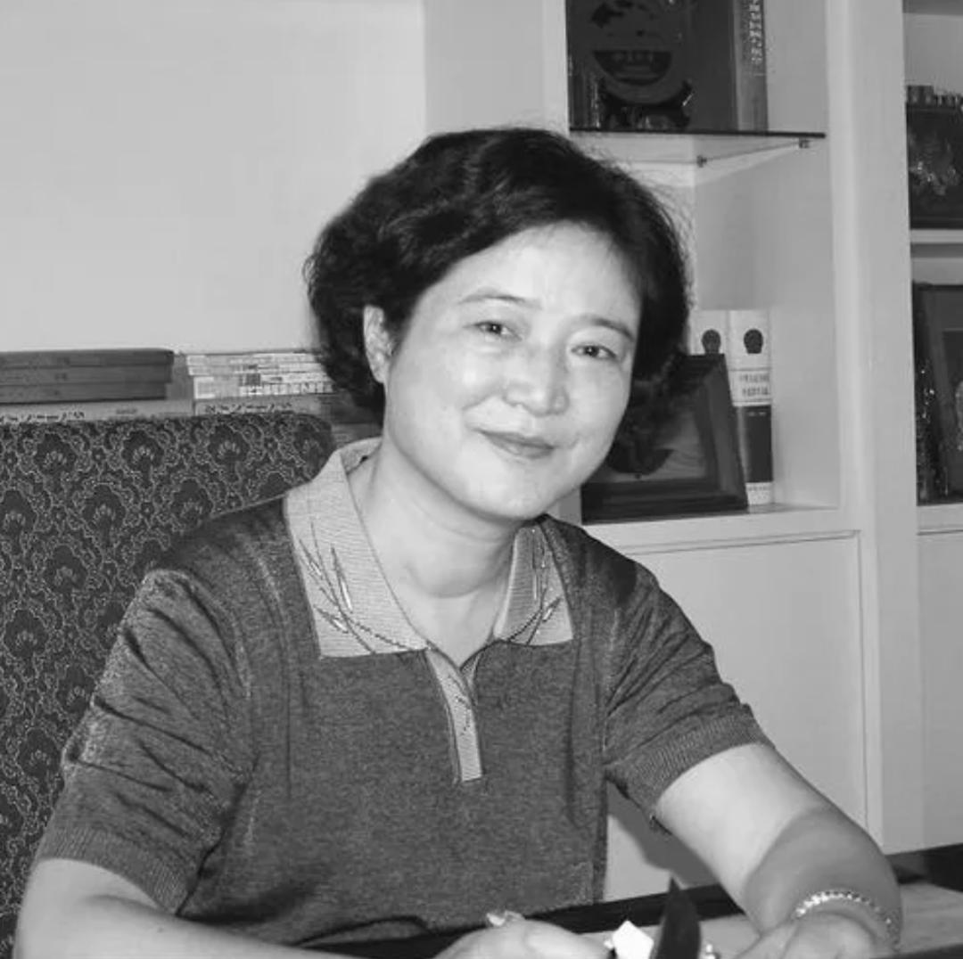 著名教育家朱小蔓逝世,享年73岁