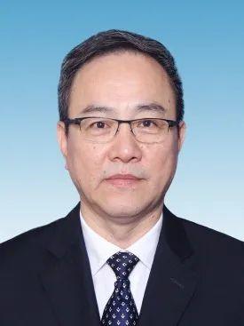 【摩鑫官网登录】部任摩鑫官网登录前公图片
