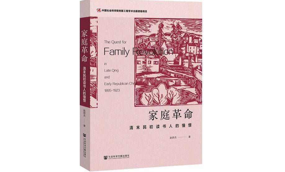 http://www.weixinrensheng.com/sifanghua/2262359.html