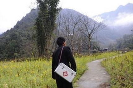 辽宁:允许医学专业高校毕业生免试申请乡村医生执业注册