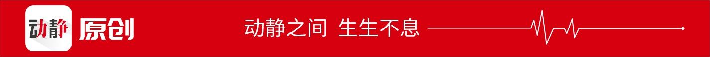 户均增收8500余元!贵州辣椒产业助农增收明显