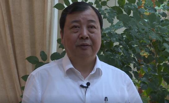 """欢迎!华西村""""掌门人""""向海内外发出邀请,共赴江阴科技创新创业盛会"""