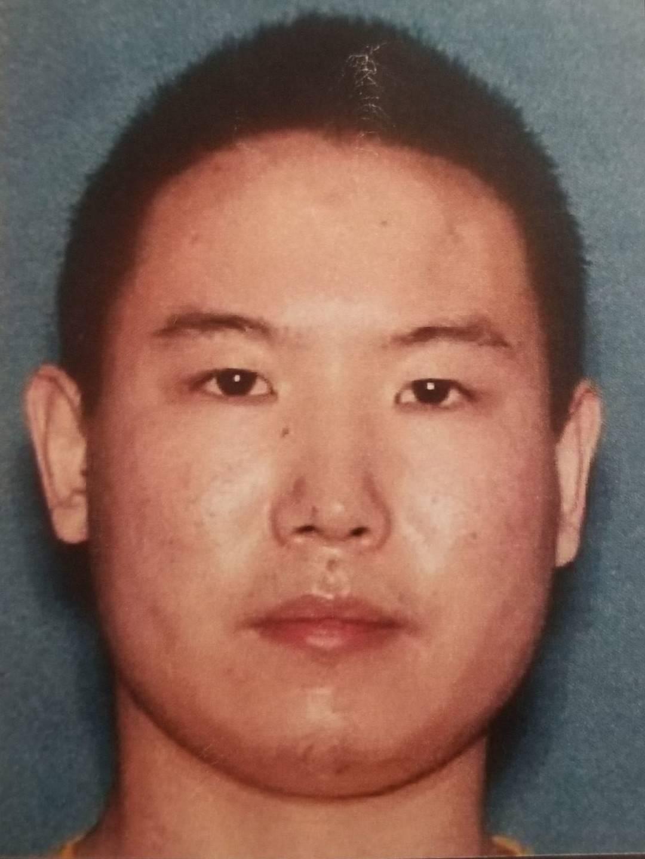 中国学生在美国公寓被刺死 嫌犯为同屋中国室友