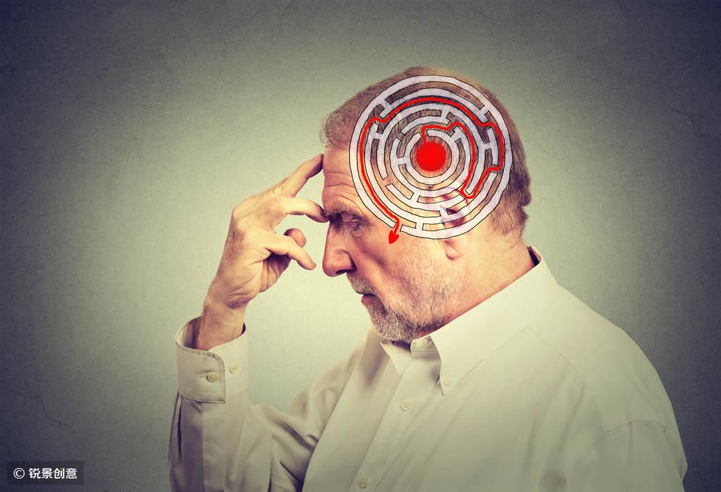 36氪首发   布局神经介入全产品线,「沃比医疗」完成数亿元B+轮融资