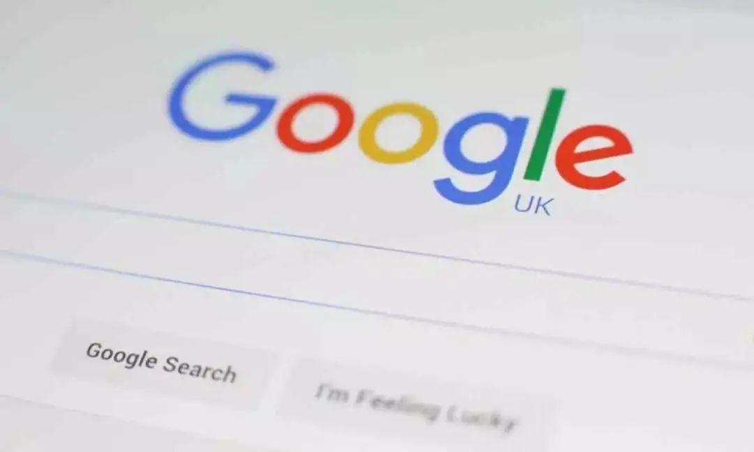港媒:谷歌和脸书 中国是其广告收入巨大来源之一