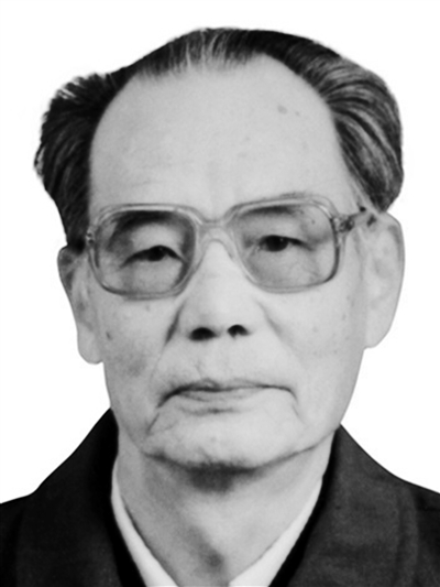天津市检察院原党组书记、检察长高翼飞逝世,享年93岁