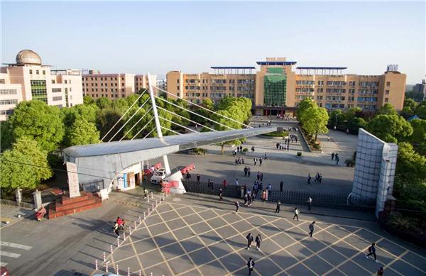 互联共享 同城逐梦,湘阴融长步伐加力加速