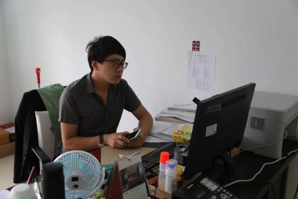 黑龙江青冈法院:诉前保全、调解两团队强强联手  保全促调解当事人主动履行