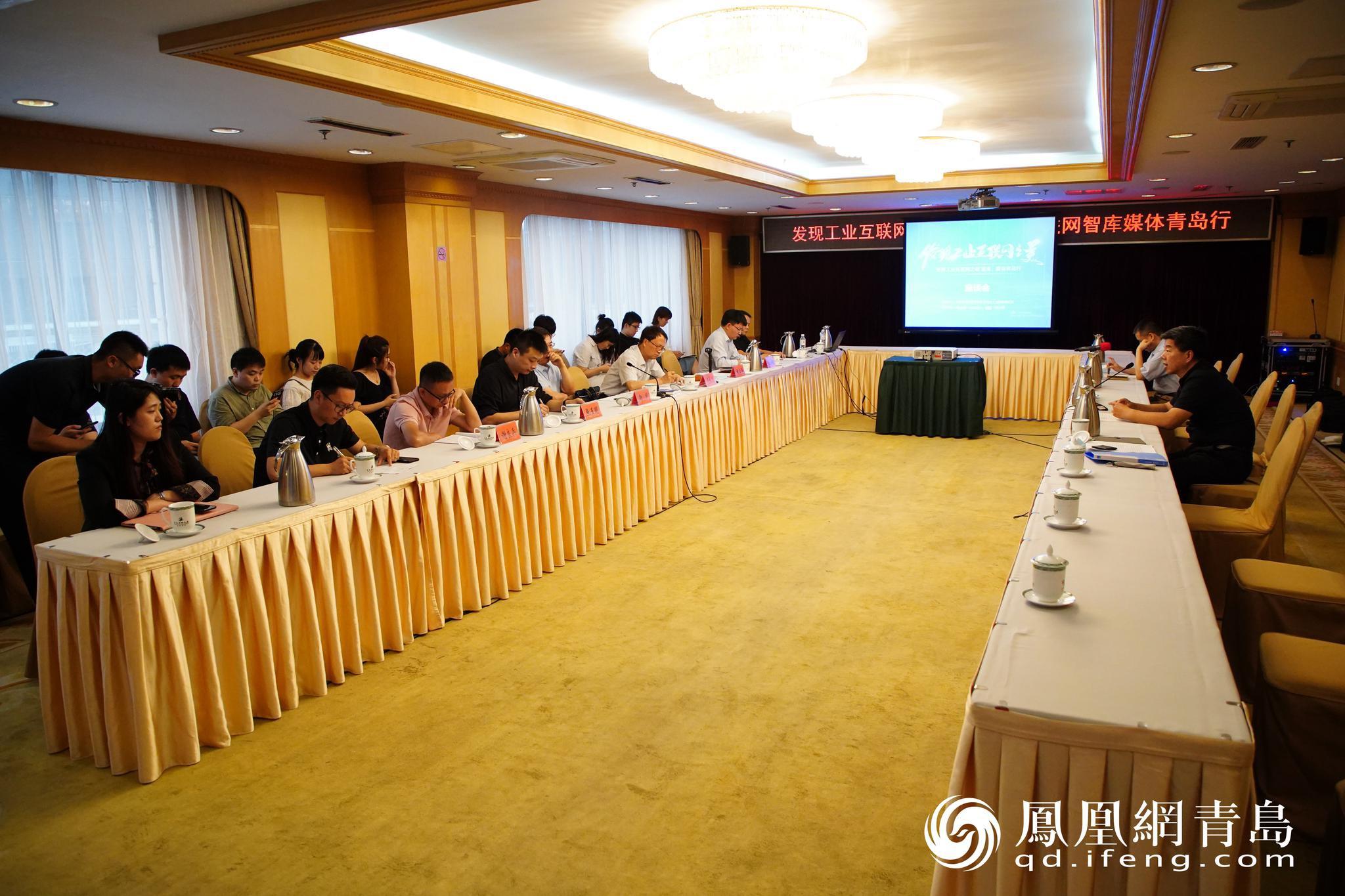 http://www.reviewcode.cn/yanfaguanli/165101.html