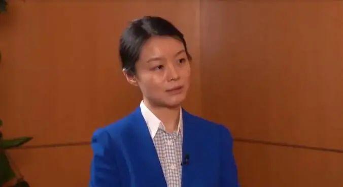 王延轶 视频截图