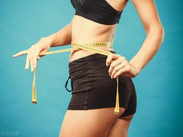 吃代餐食品减肥靠谱吗?听听营养师怎么说