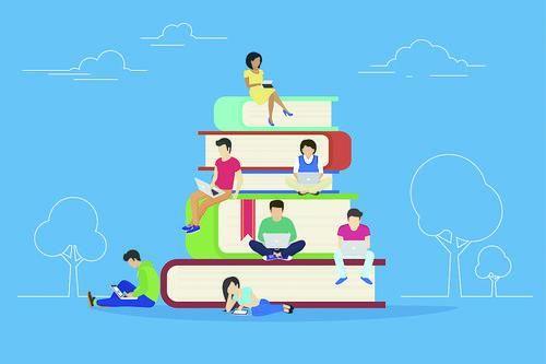 国际学生数量骤减 多国教育业损失惨重