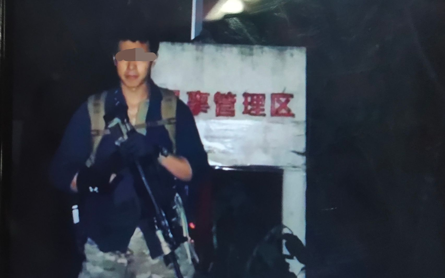 """南京遇害女生男友:随身携带开刃刀,其父表示""""很痛苦"""""""