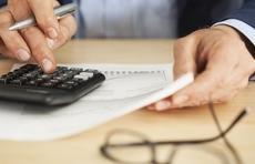 全国会计考试部分科目考试时长调减15分钟,题量也相应调减