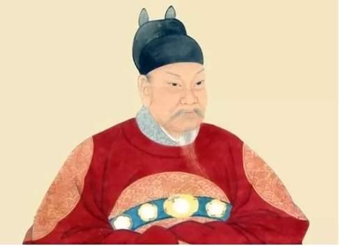 胡姓(79)|沐阳胡氏:胡进思帮吴越王钱镠打江山,排名功臣第二