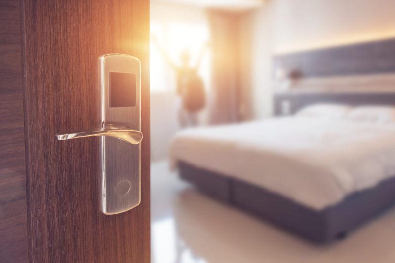 经济型向上、高星下沉,酒店业变局箭在弦上?