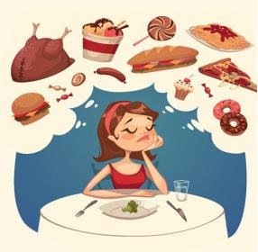 乐活有道 | 减肥靠吃网红代餐?揭秘代餐食品的真相