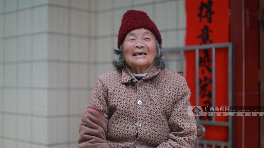 """梧州:村村有产业 让贫困户拿稳脱贫""""饭碗"""""""