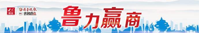 助力优化营商环境,禹城市公共资源交易中心三举措持续推进