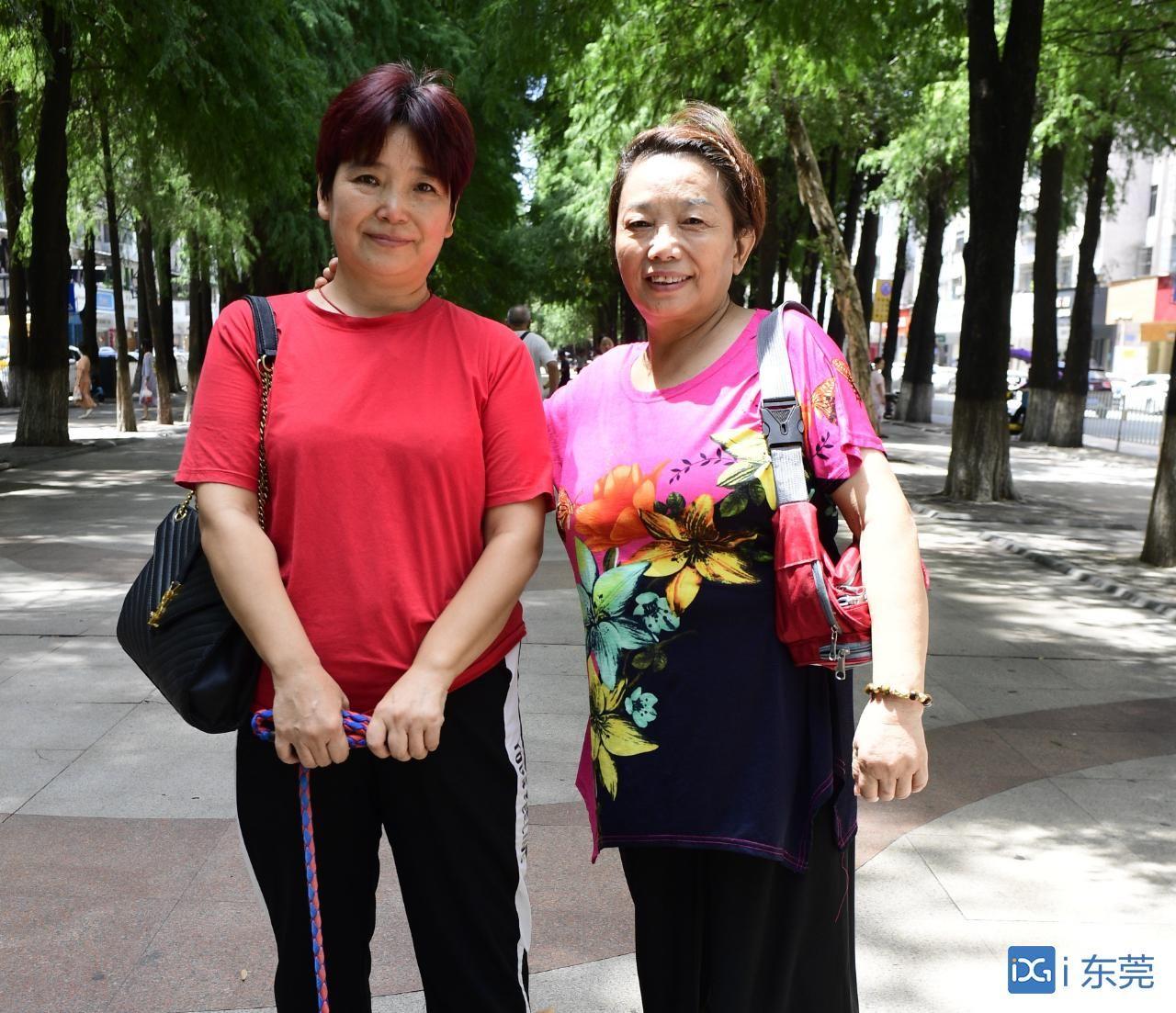 长安:女子宫外孕晕倒街头 两位好心阿姨背她到医院