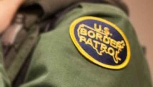 美国边境执法人员走私大量毒品,最高或面临终身监禁