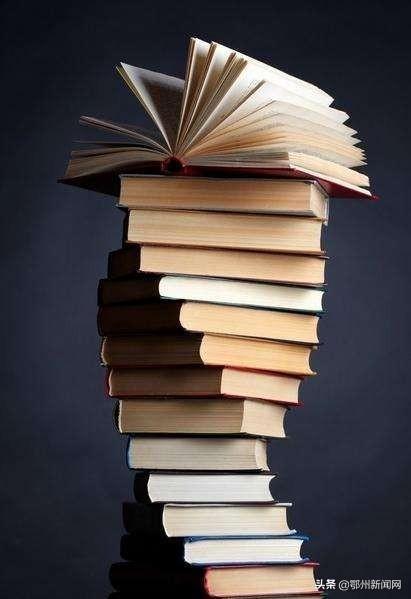 """你选书,我买单!鄂州市图书馆与实体书店共为""""书虫""""送幸福"""
