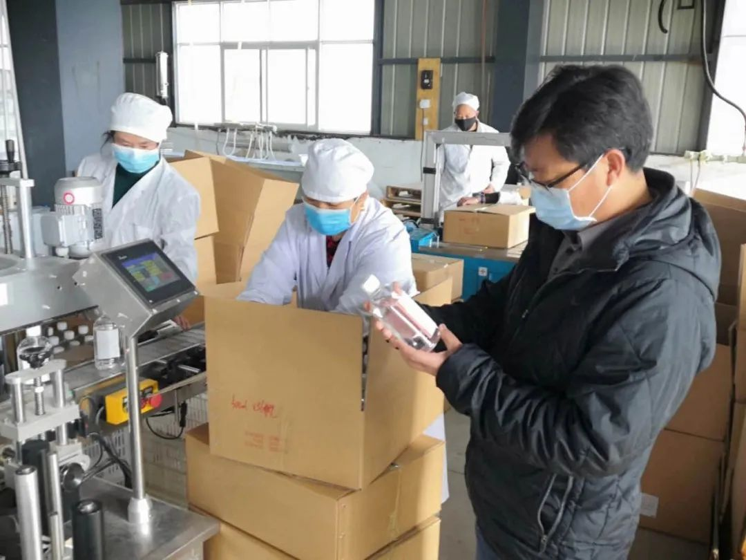 【关注】今年为民营企业累计投放1205亿元!云南省农村信用社护航市场主体