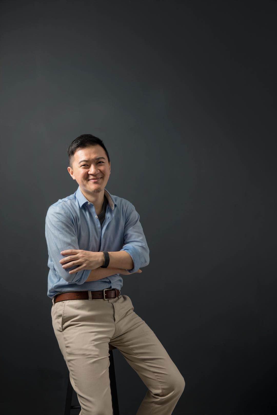 创市纪|凯钿软件CEO:希望科创板能接受更多海外公司挂牌