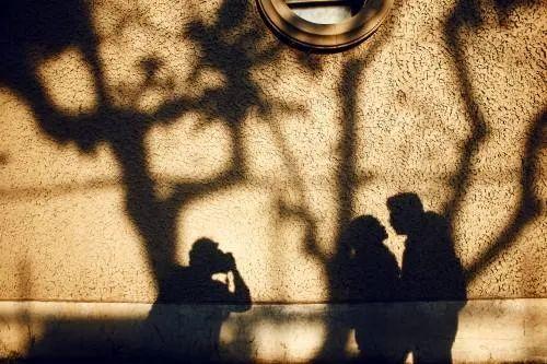 尿毒症患者为了肾与白血病患者结婚,她等到了吗?