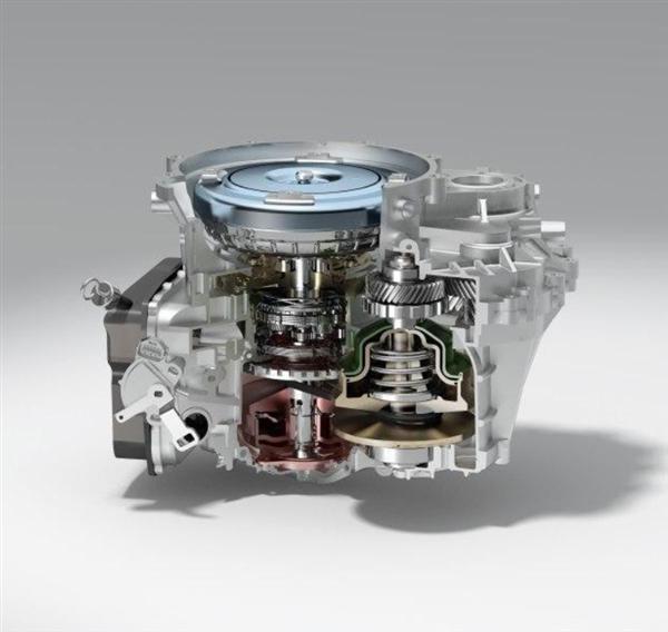 不受制于老外!国产变速器迎爆发 万里扬CVT 7月销量暴涨近200%