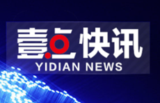 7月山东高校网络传播影响力指数TOP10,山东科技大学上榜