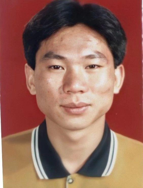 广东阳江警方悬赏一故意伤害致死案在逃19年嫌疑人,赏金5万