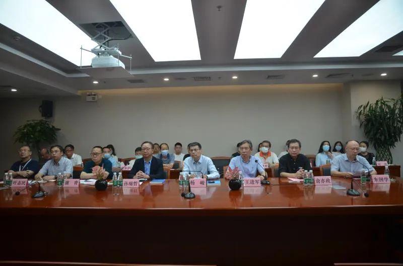 纺织头条|提振信心 第十届中国纺织企业