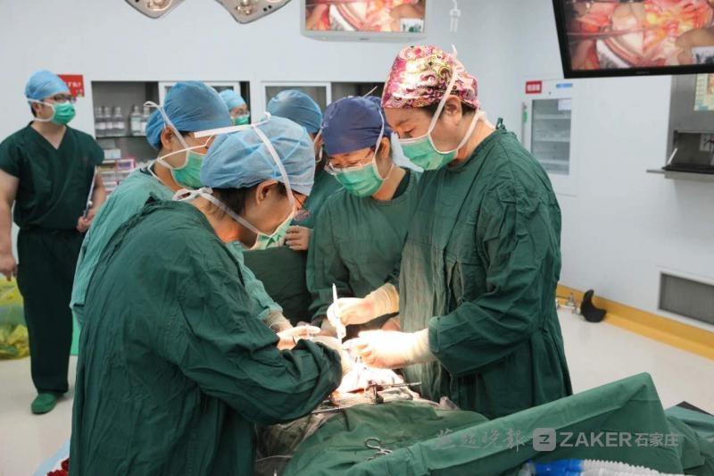 医疗服务疾病防控保障人民健康