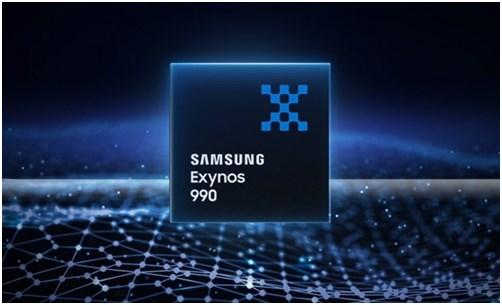 消息称三星与ARM和AMD合作,欲成第一大Android应用处理器制造商