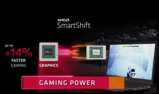 """基于Zen 3的AMD Ryzen 5000 APU""""塞尚""""使用Vega图形而非Navi"""