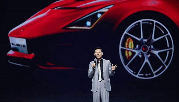 http://www.weixinrensheng.com/lishi/2280909.html