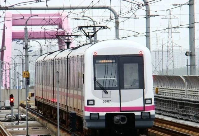 今起报名!上海地铁招募青年就业见习人员啦,站务员岗位等你来