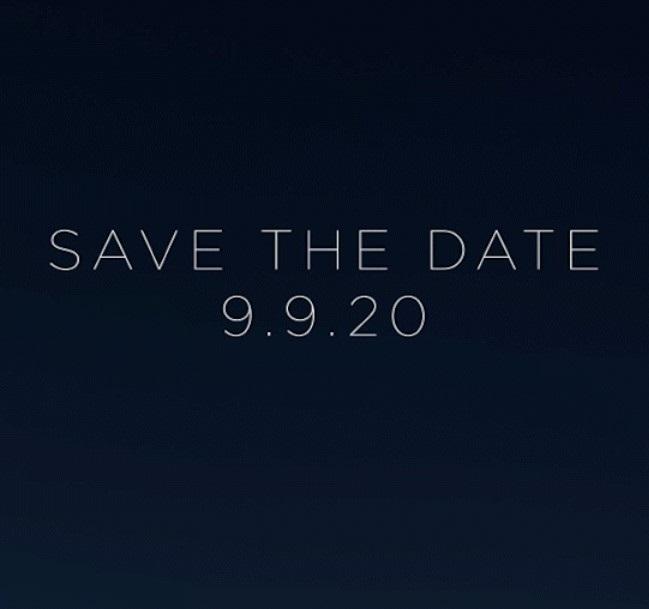 摩托罗拉将于9月9日发布新品:推出第二代可折叠手机Razr 5G