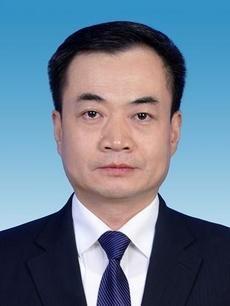 李毅任黑龙江省公安厅党委书记(图/简历)