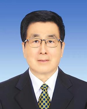 """""""大道康庄""""人民网全媒体调研行"""
