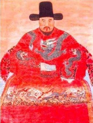 胡姓(83)|沐阳胡氏:胡琏孙子胡应嘉舍得一身剐,两次与阁臣高拱交锋